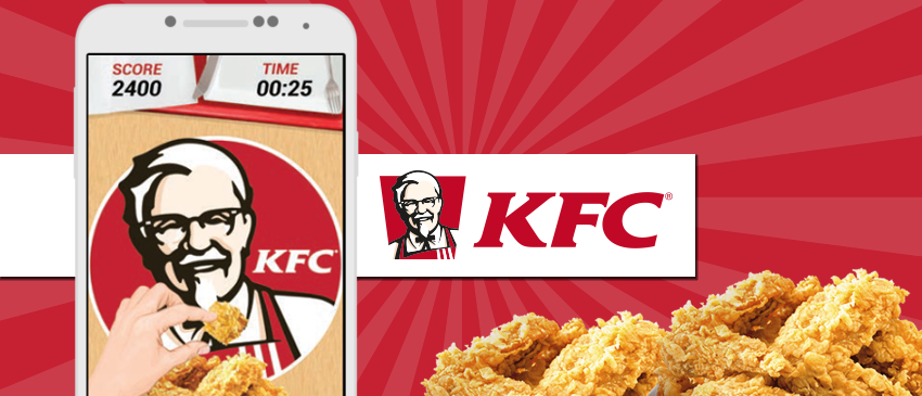 kfc case We provide free assignment sample on marketing strategy of kfc for students this case study is written by our experts to help you earn a+ grades.