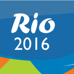 5 Tips To Become a Brand Champion during Rio 2016