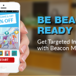 Proximity Marketing: Get hyperlocal with beacons