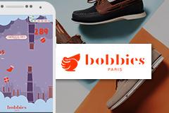 Success Stories Template_Bobbies Paris