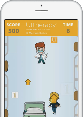 Ultherapy-Phone