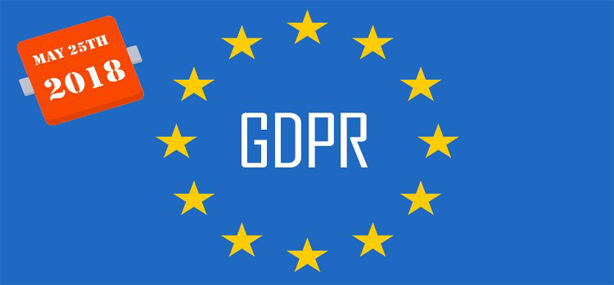 what-is-gdpr-replace
